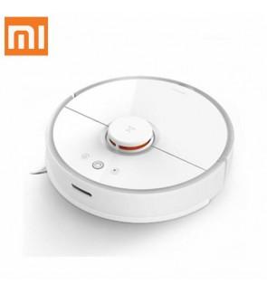 [ORIGINAL] Xiaomi MiJia 2018 Roborock S50 Gen2 Robot Vacuum Cleaner Intelligent Sensors Smart Home Wi-Fi Control with Sweep & Mop