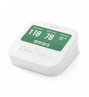 [ORIGINAL] XIAOMI iHealth 2 BPM1 Smart Blood Pressure Bluetooth Monitor