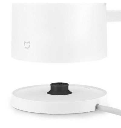 XIAOMI Mijia Smart Electric Kettle with Temperature Control 1.5L Stainless Steel
