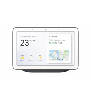 [ORIGINAL] Google Home Hub