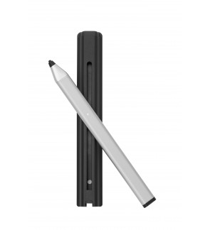 WiWU Active Stylus Pen P888 Capacitive Pencil for iPad iPhone Android Touch Screen with Rechargeable Fine Pen Tip