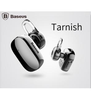 [ORIGINAL] BASEUS Encok A02 Bluetooth Mini Wireless Earphone Headset