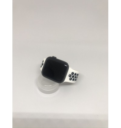 Silicon band for iwatch